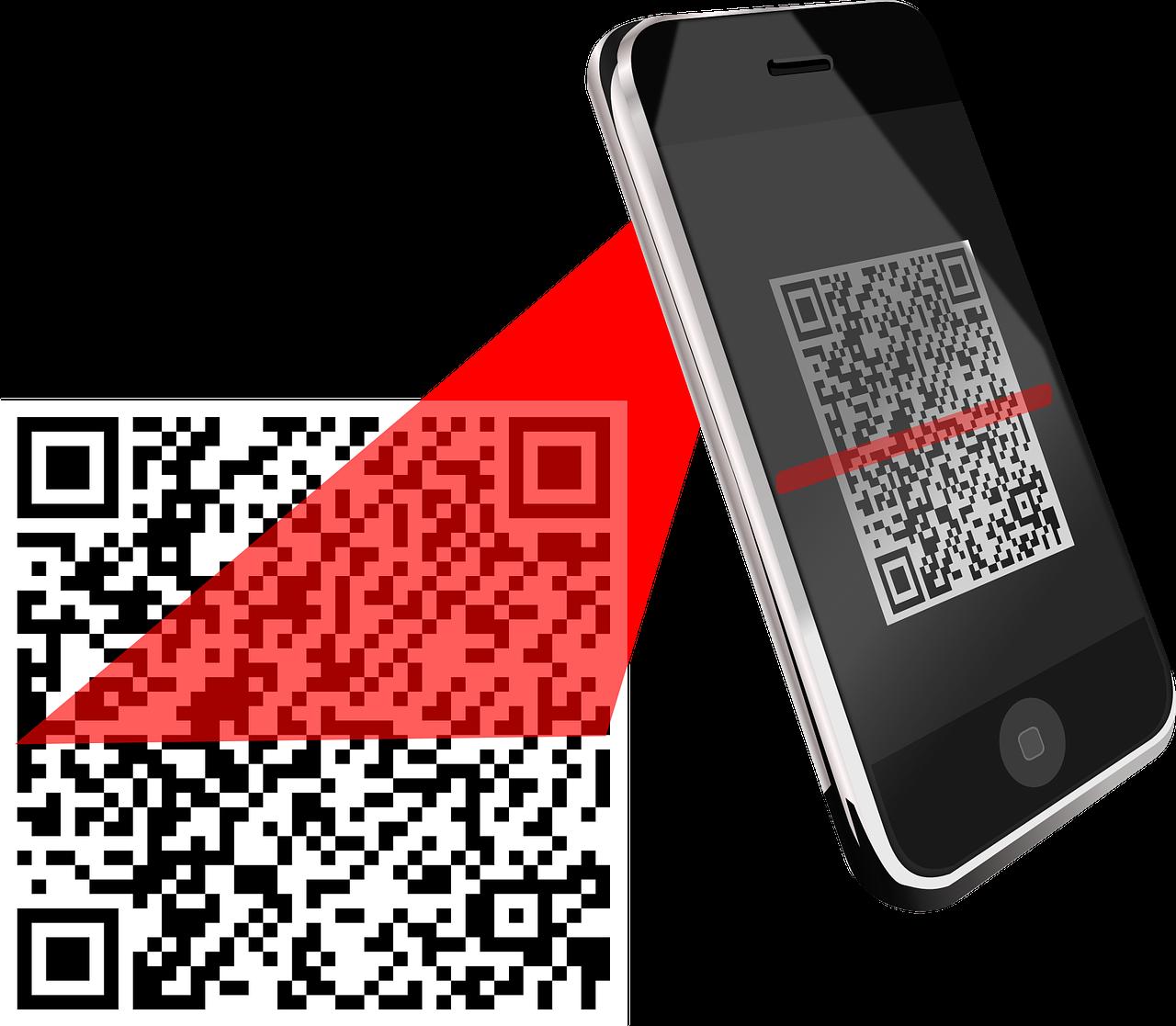 qr-code-156717_1280.png