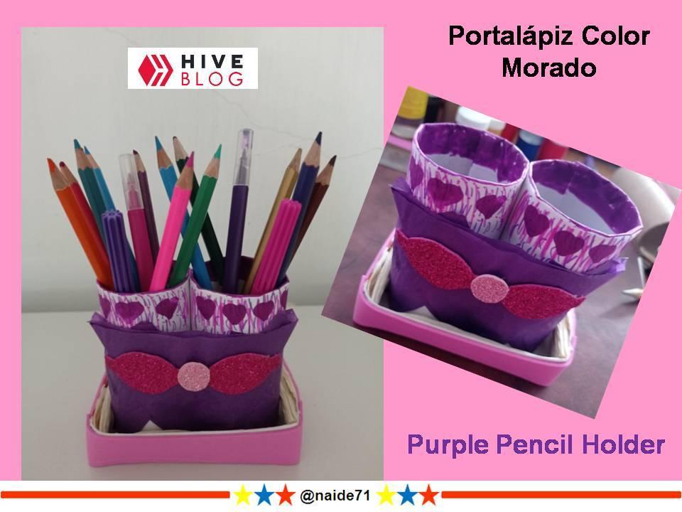 Portalapiz Morado.jpg