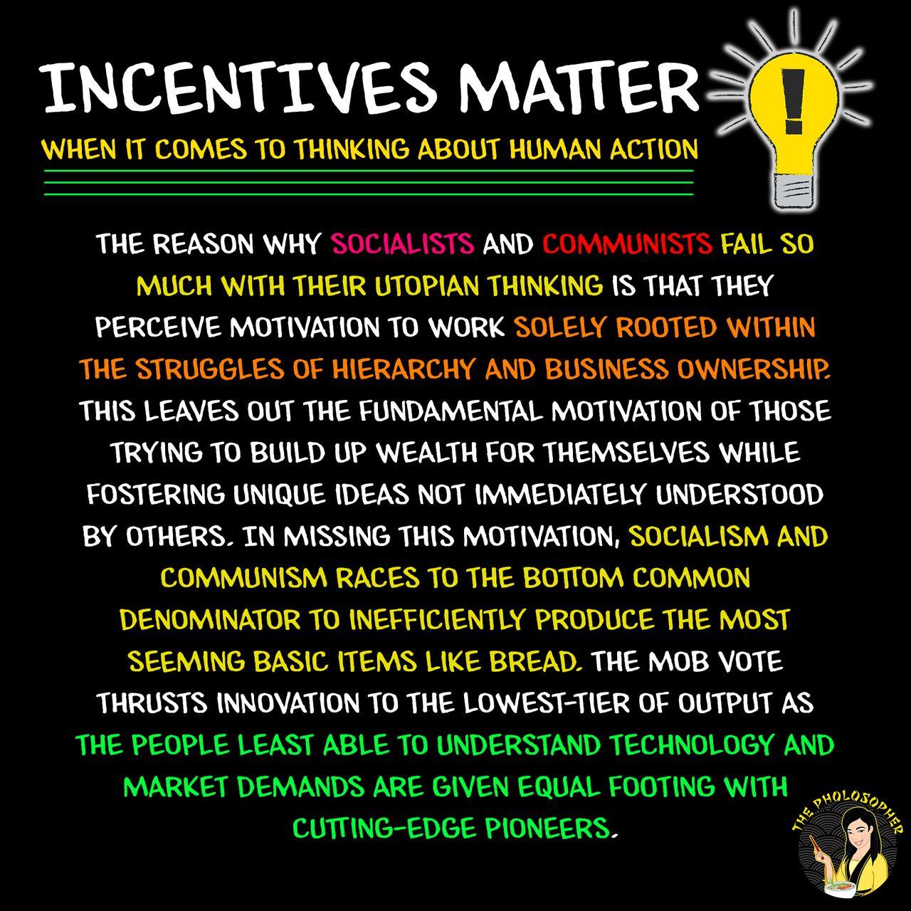 incentives matter.jpg