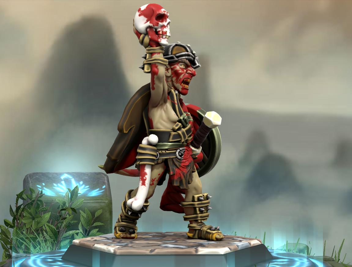 Goblin raider 6.PNG