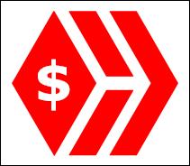 HiveTIPS logo 1.png