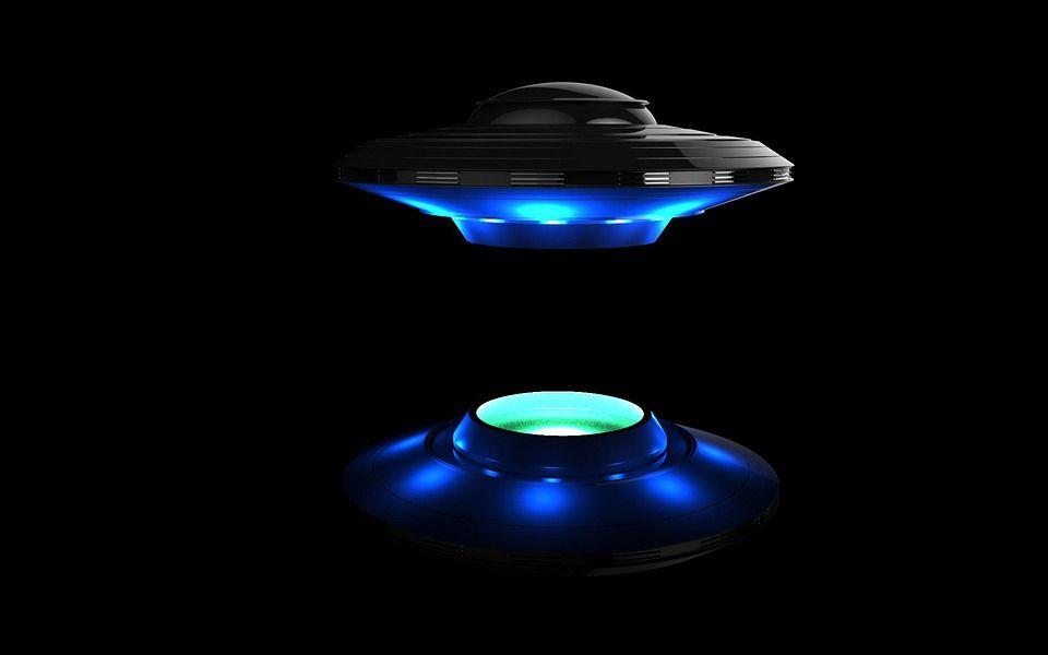 ufo-1668223_960_720.jpg