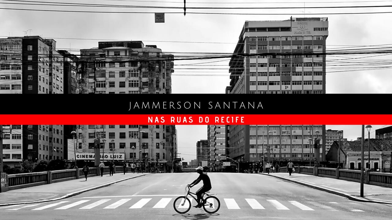 JAMMERSON SANTANA.png