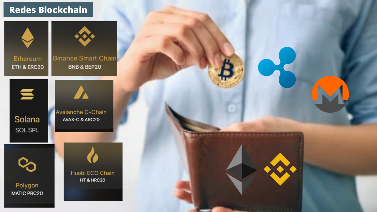 Redes Blockchain.png
