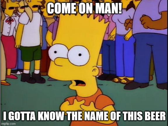 Screenshot_2021-04-17 Shocked Bart Meme Generator - Imgflip.png