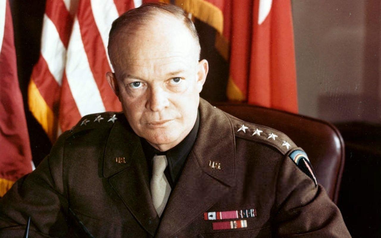 Dwight_D_Eisenhower (1).jpg