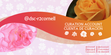 r2cornell_curation_banner.png