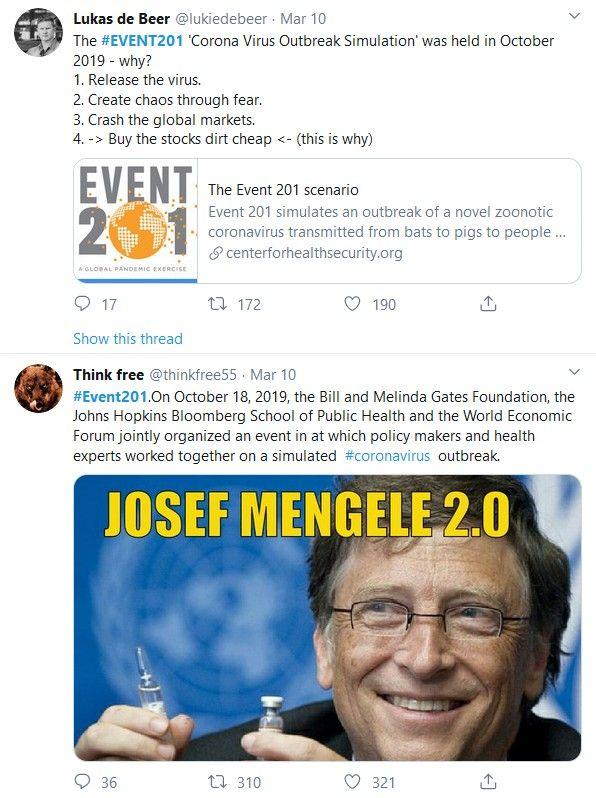 Mengele-2020-03-18_013451.jpg