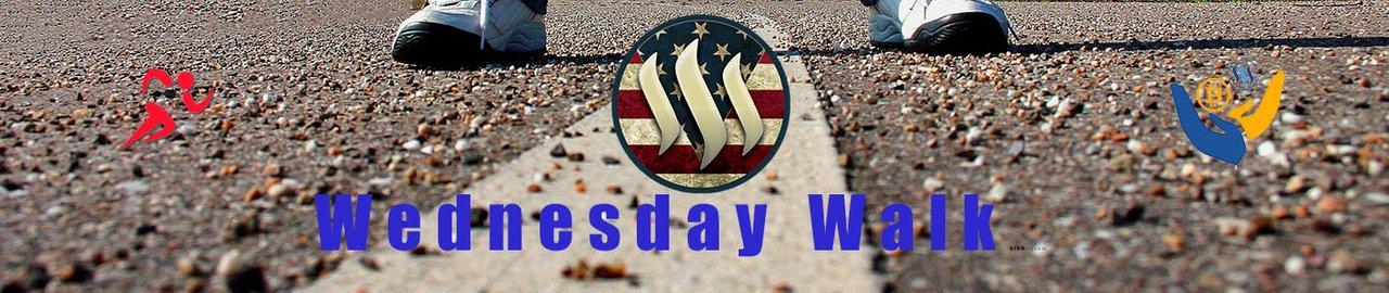 Wednesday walk footer.jpg