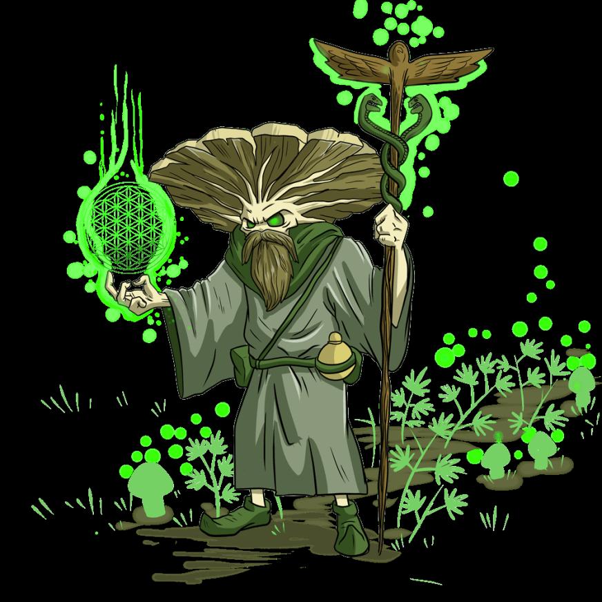 #TribeVibes druid_djinn.png