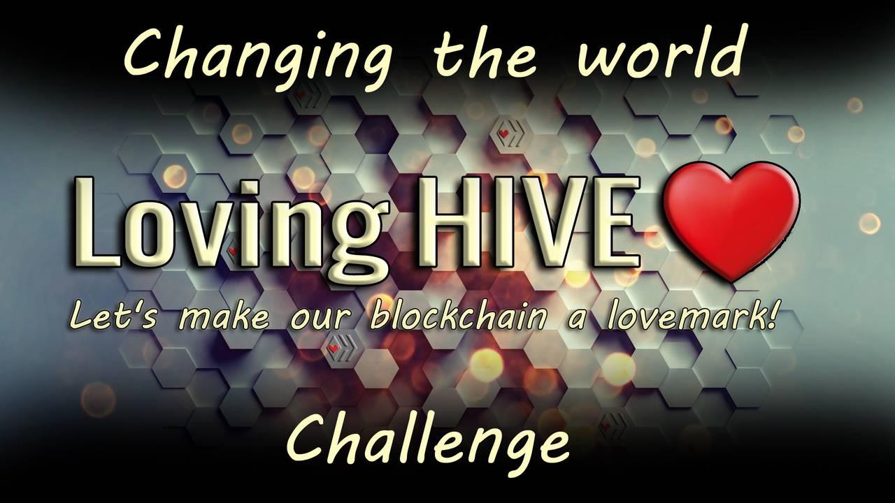 portada loving HIVE cambiando el mundo.jpg