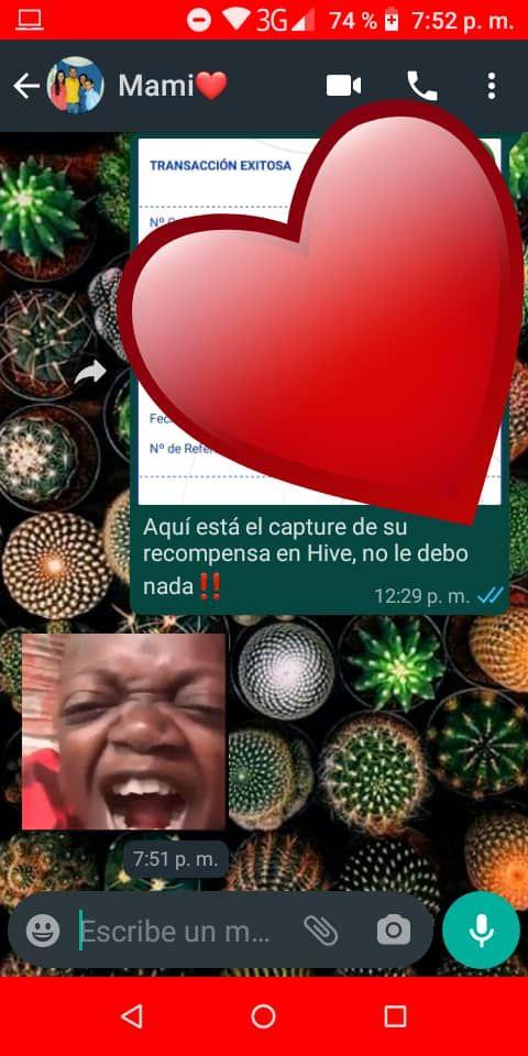 WhatsApp Image 20201017 at 8.54.08 PM.jpeg