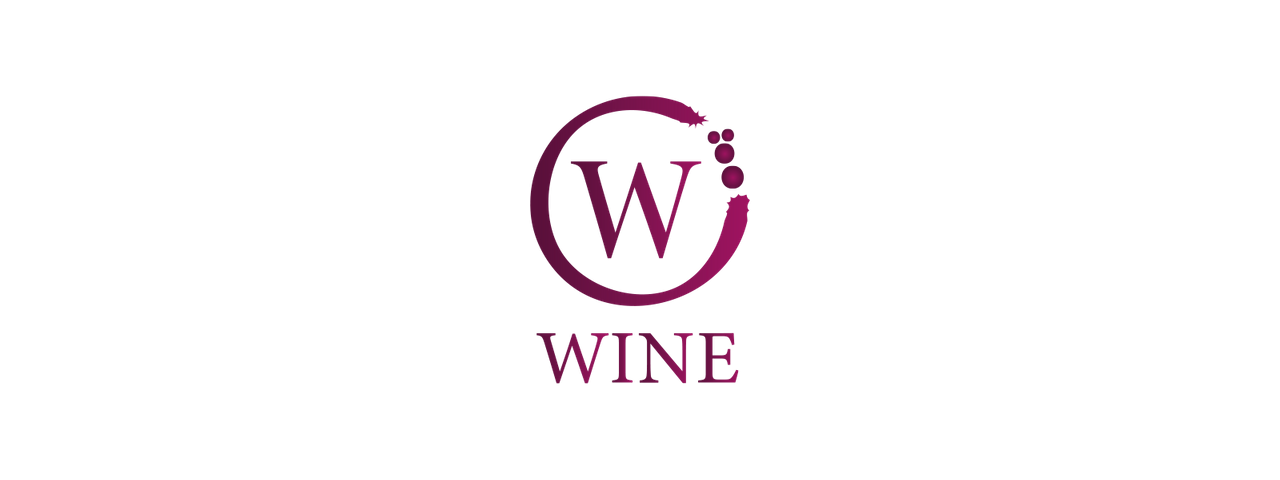 WINE  logo _ with text  banner_big.png