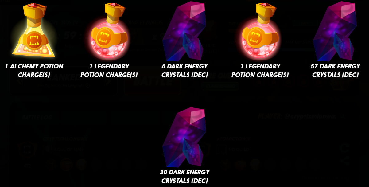 daily_quest_reward_04_01_2021.png