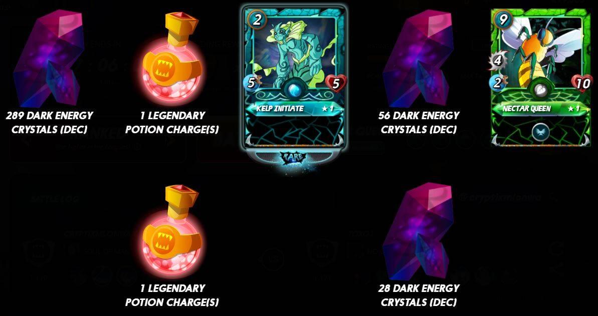 daily_quest_reward_08_01_2021.png