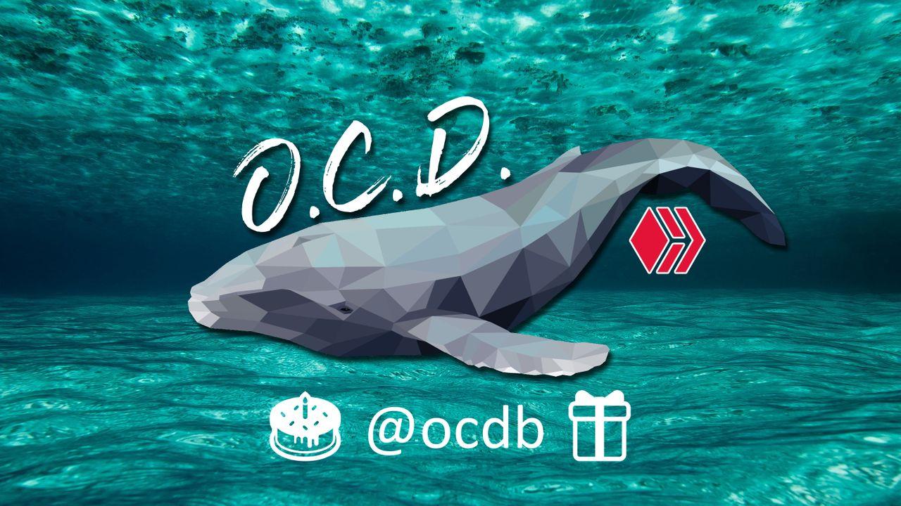 2021_04_19_ocdb_give_back_day.jpg