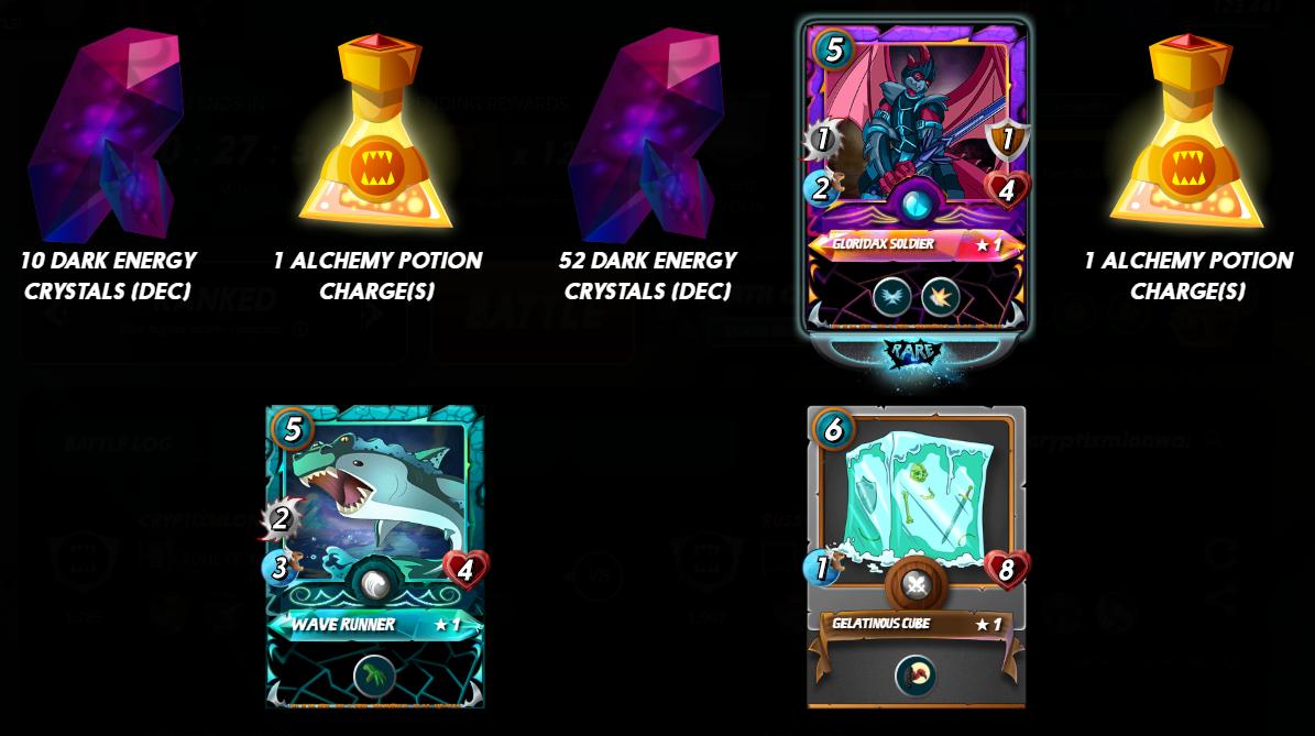 daily_quest_reward_10_01_2021.png