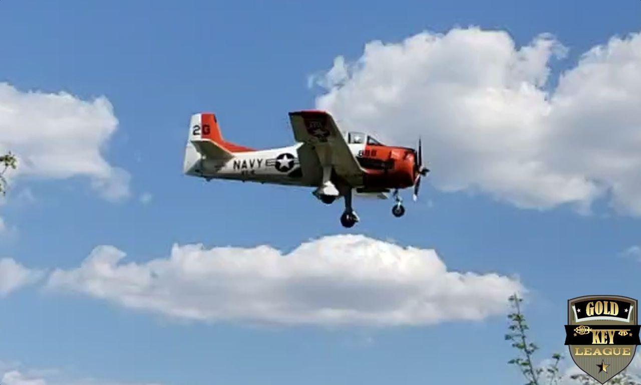 GK_PC_Plane_NavyPlane_VER15_01.jpg