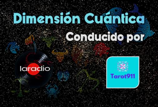 DIMENSIÓN CUÁNTICA.png
