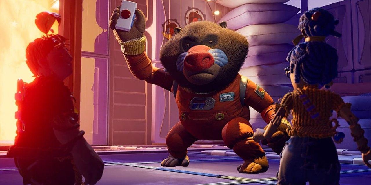 It-Takes-Two-Moon-Baboon-Fight.jpg