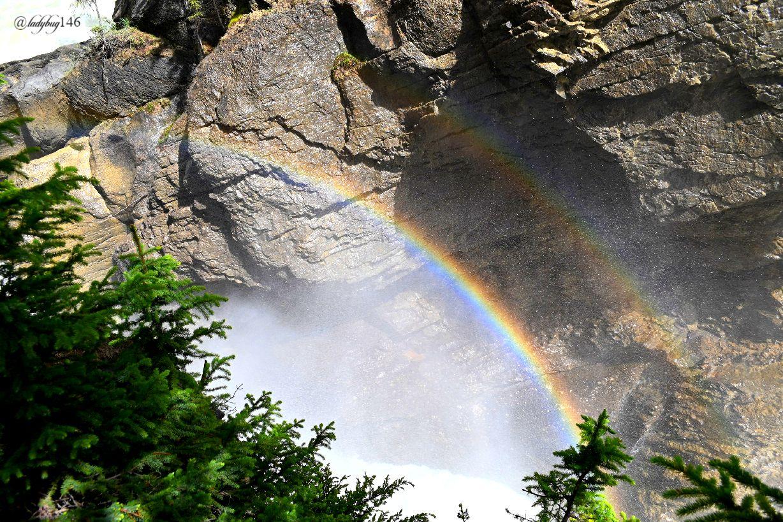 sunwapta lower falls (2).jpg
