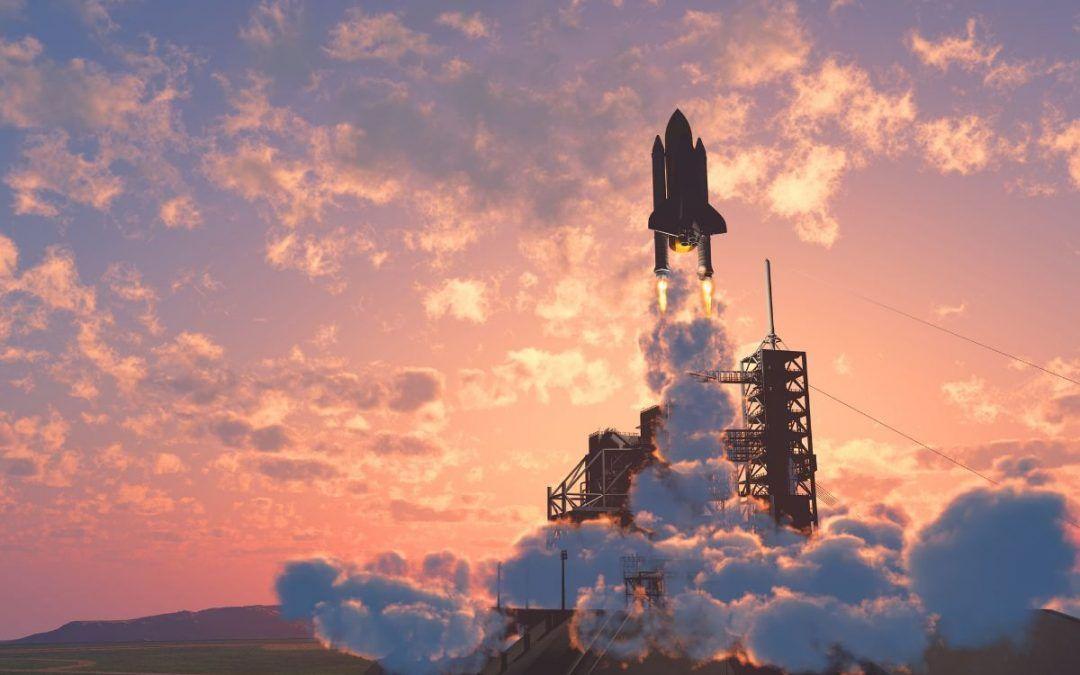 rocket-launch-evening-1080x675.jpg
