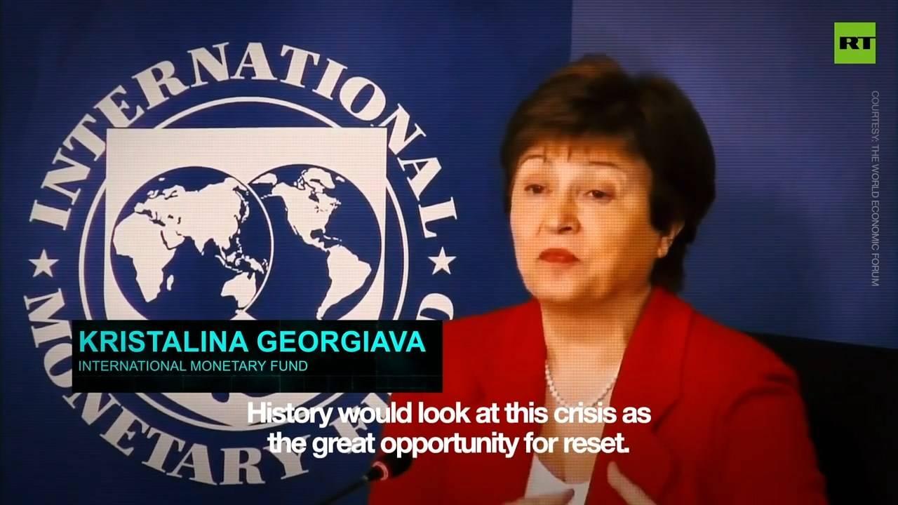 KristalinaThe Great Reset The global elites plan for the planet.mp4_snapshot_01.00.830.jpg