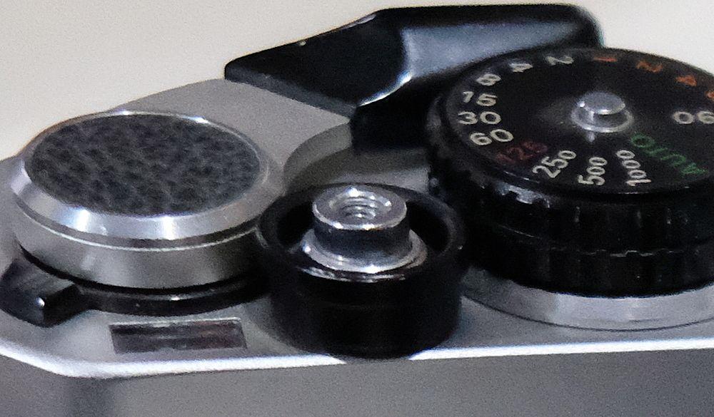 Mr Shutter button-DSCF7562-fs_cr.jpg