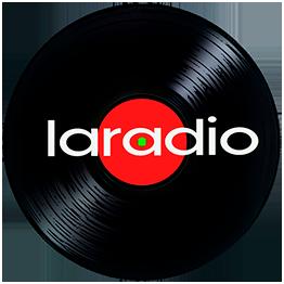 Logo_de_laradio_redimensionado_mitad_tamano.png