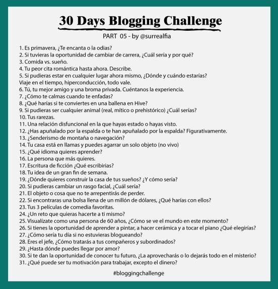 bloggingchallenge-part-05esp.jpg