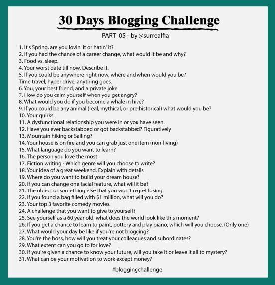 bloggingchallenge-part-05.jpg