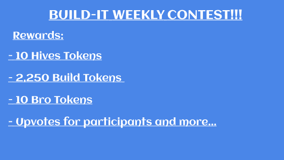 Build-it weekly contest Updated!.png