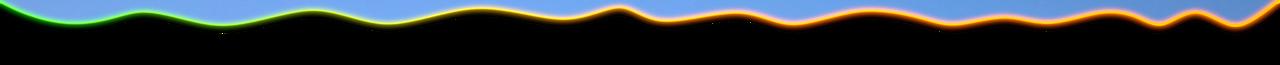 flowy-strip-1.png