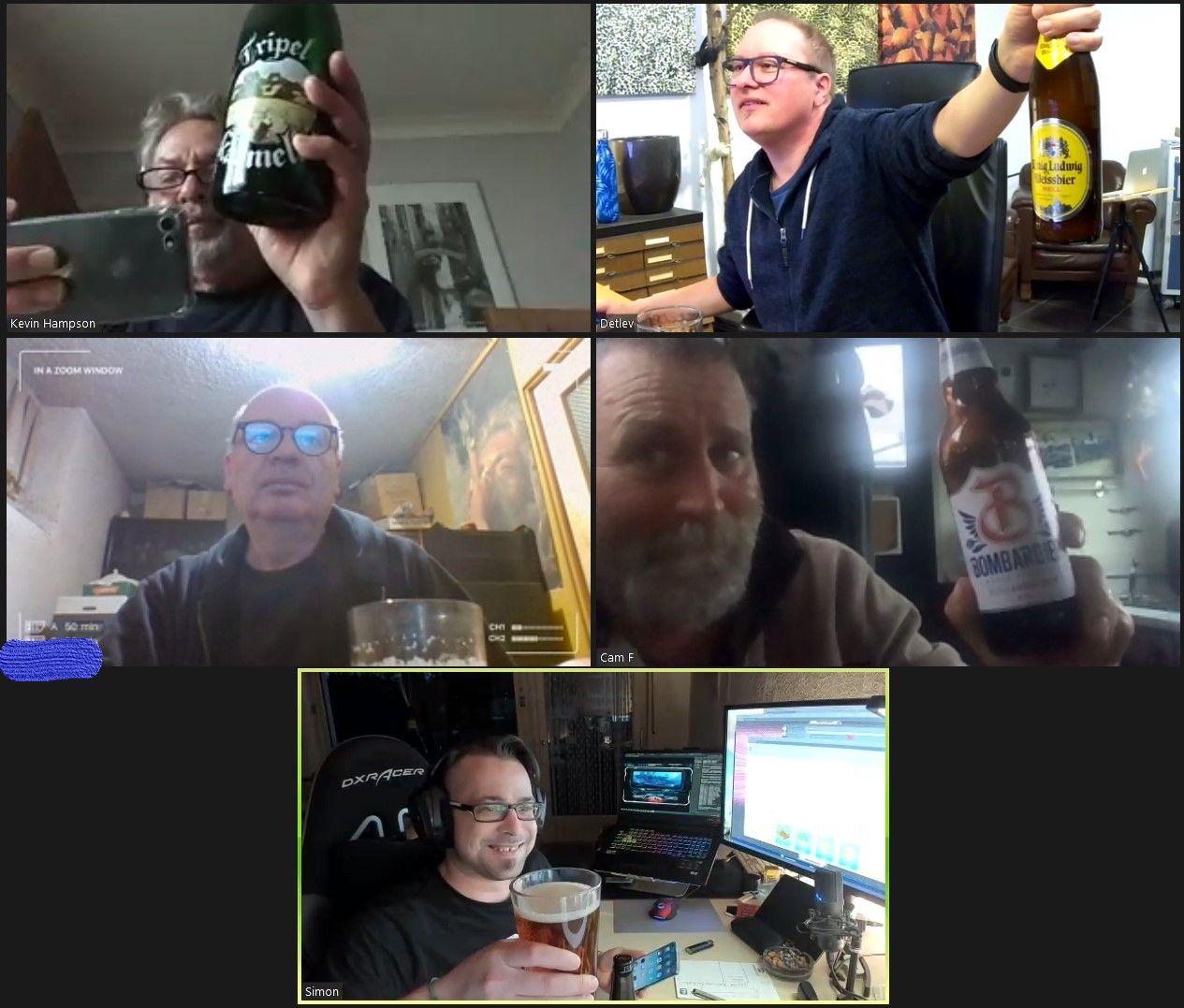 Beersaturday 4.jpg