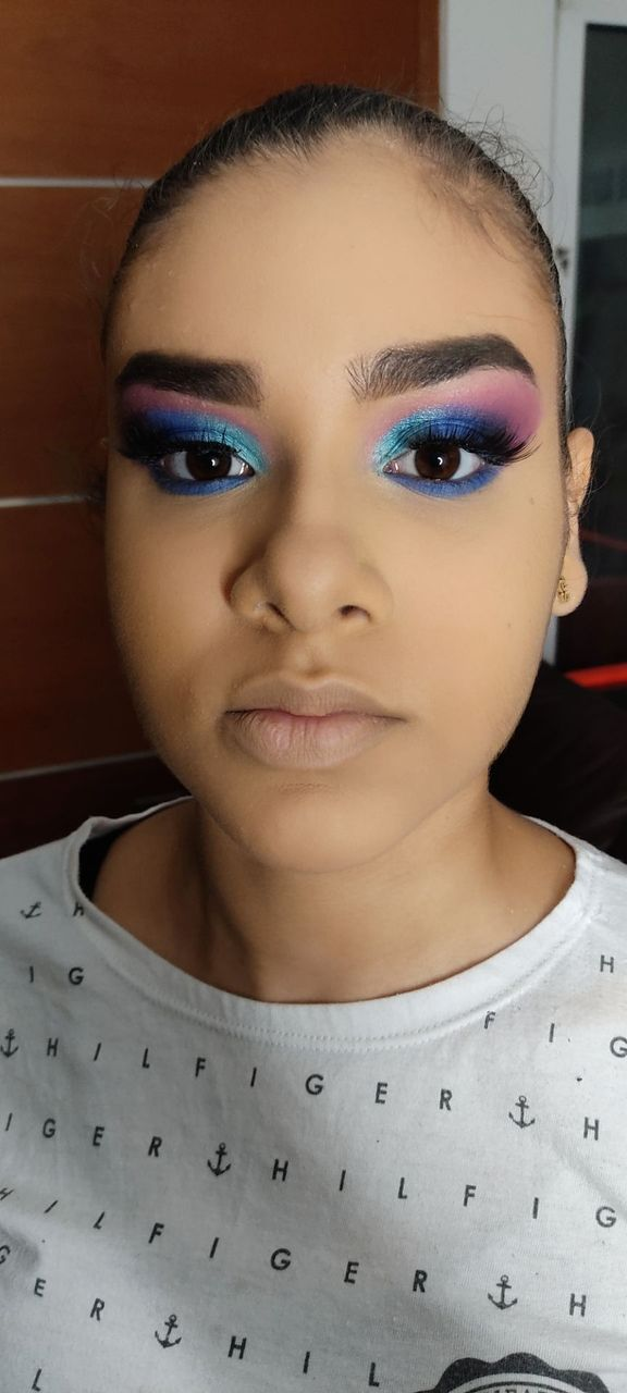 BeautyPlus_20210801173108446_save.jpg