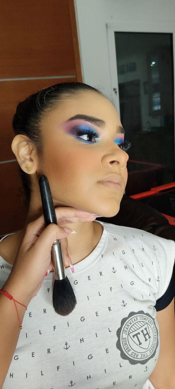 BeautyPlus_20210801172558716_save.jpg