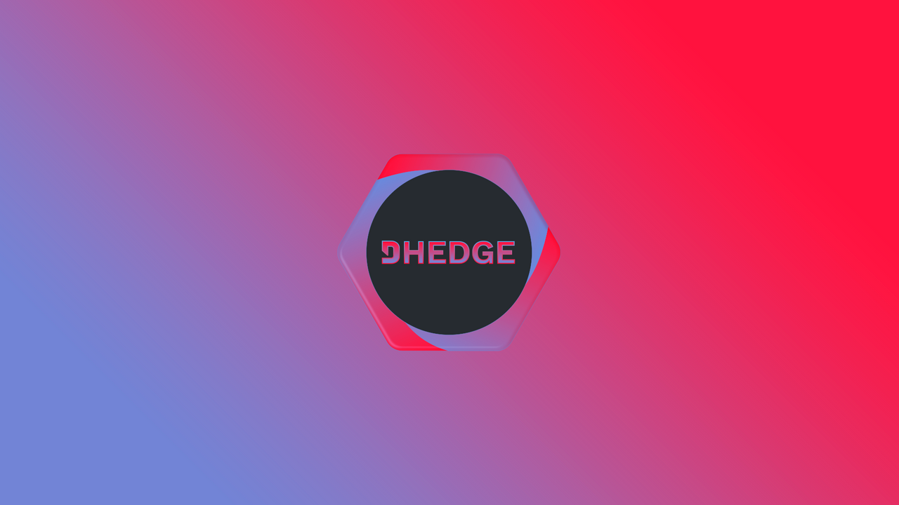 dhedge1920c.png