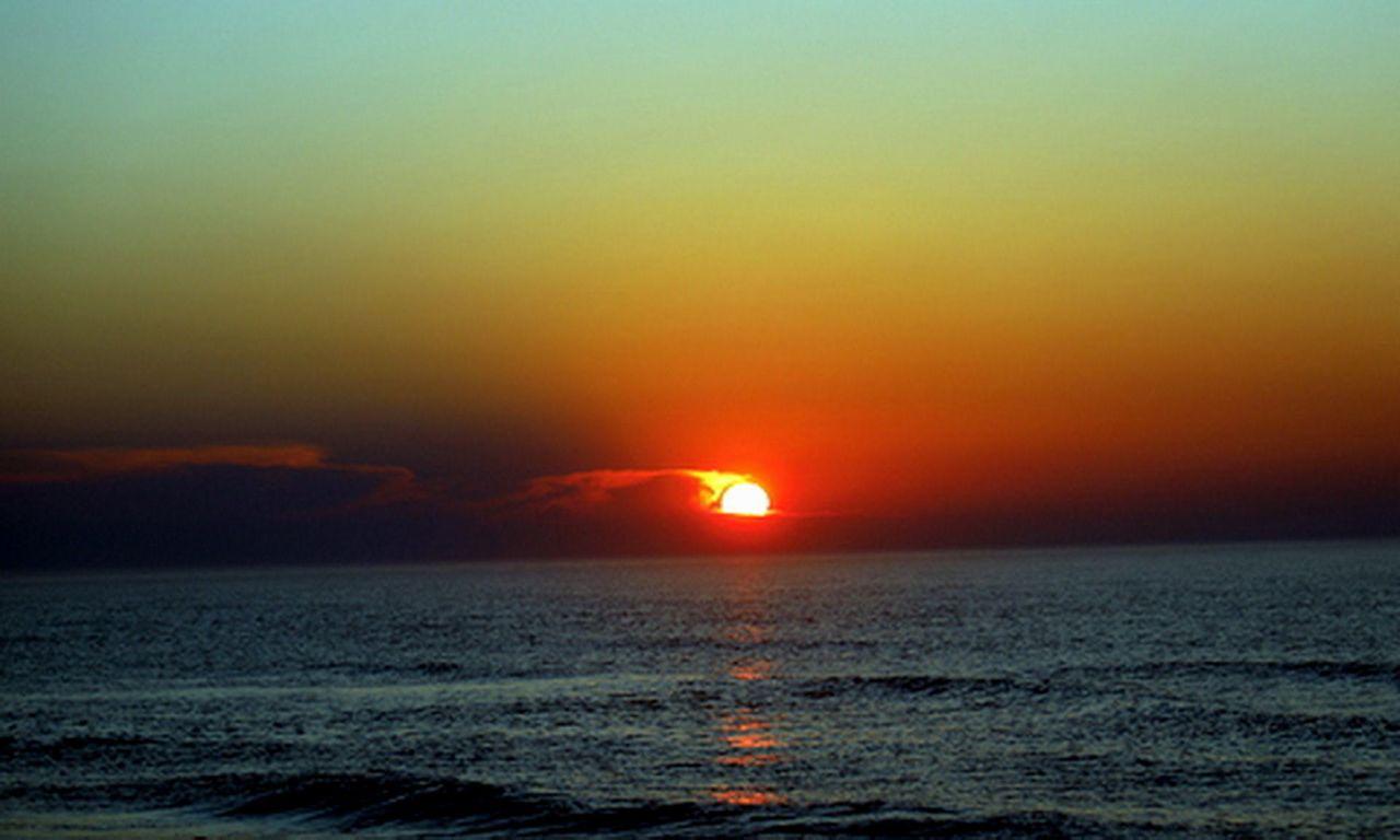 0P2A9304 sunrise.JPG