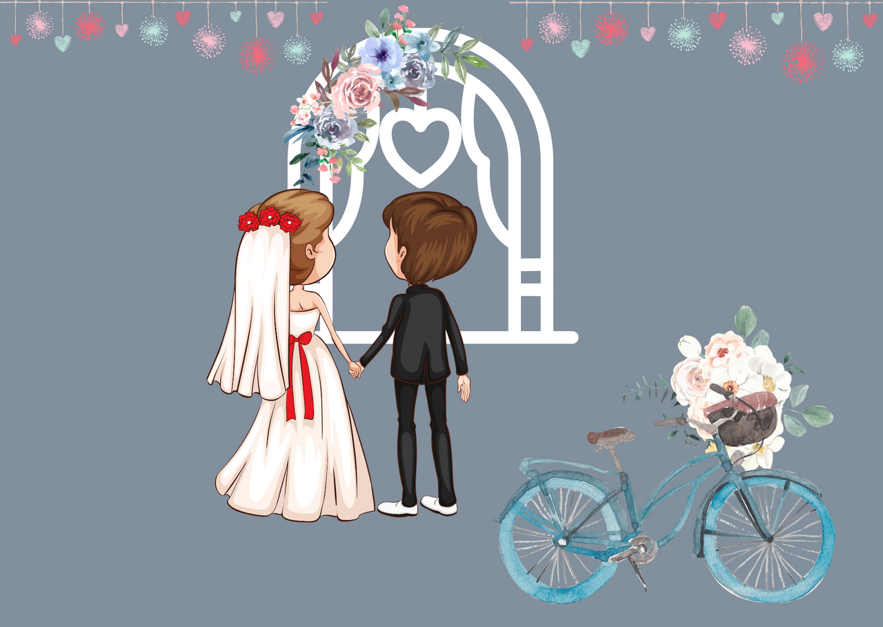 wedding-Phuong Thai Thi Quynh from Pixabay.png