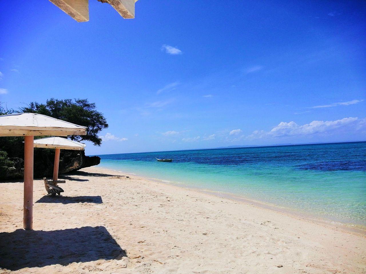 paradise beach 3.jpg