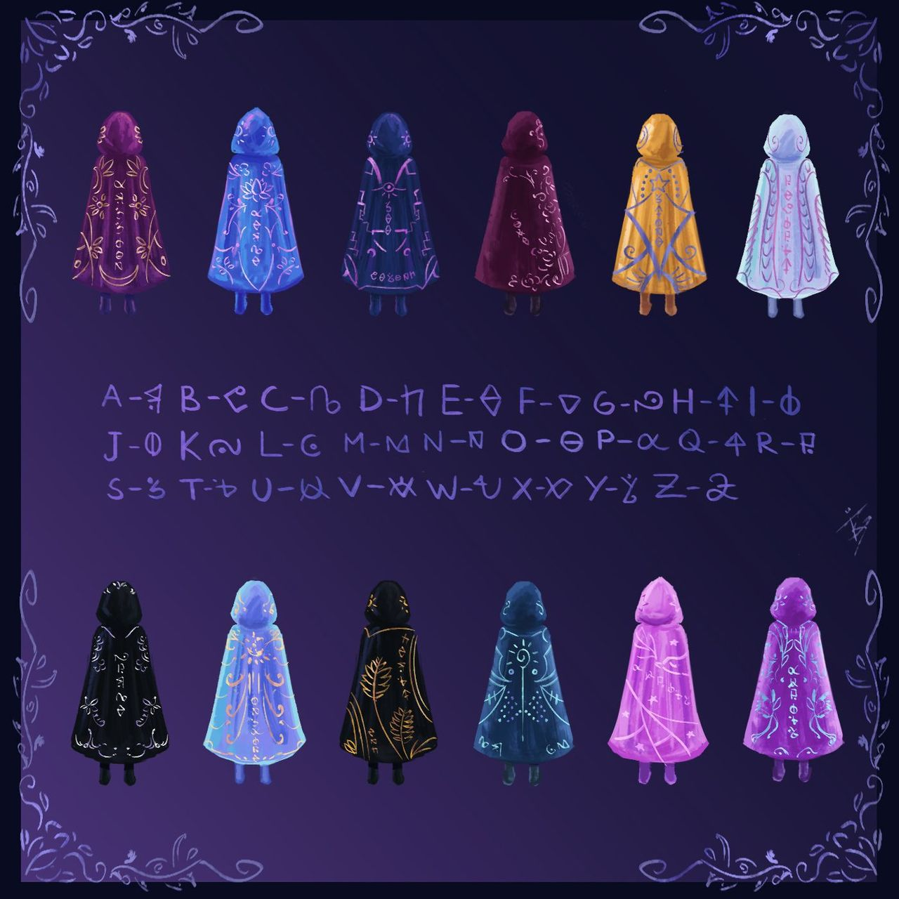 cloaks preview2BSquare.jpg