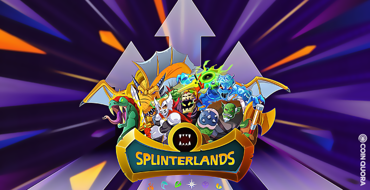 Splinterland-Games-730x375.png