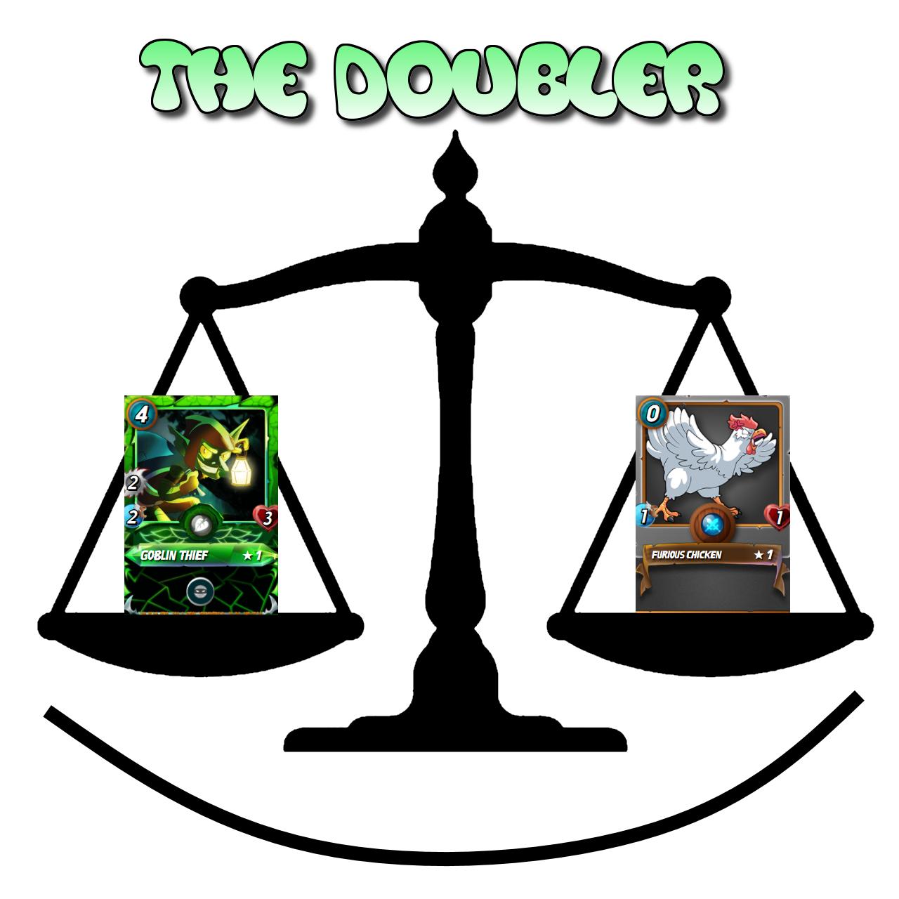 doubler.png