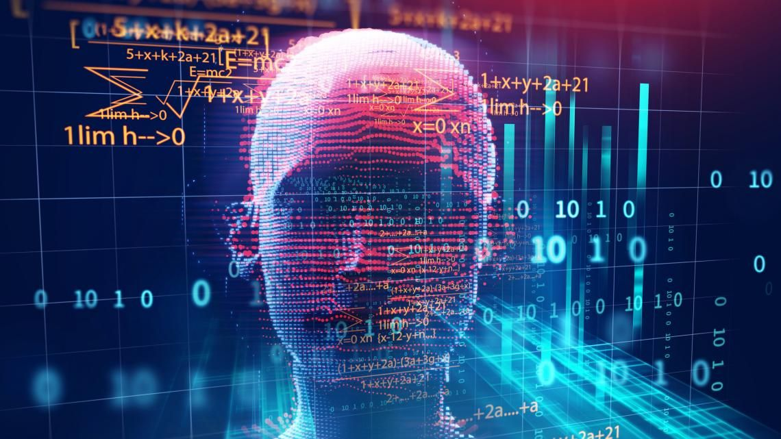 human-computer-interaction-bs.jpg