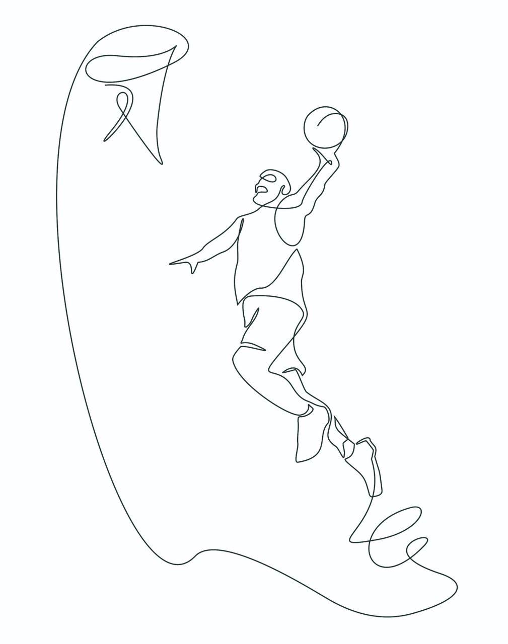 ball basket.jpg