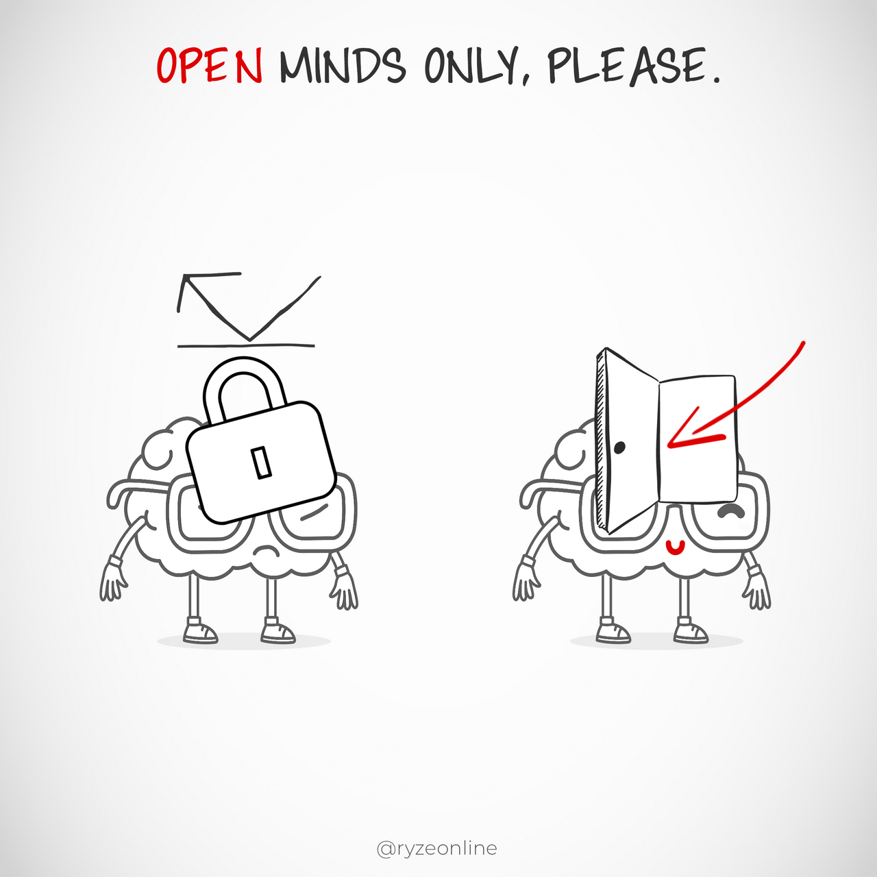 080_Open_Minds.png
