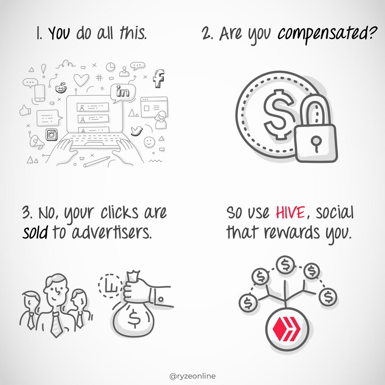 HiveBasic_010_Social_Rewards.png