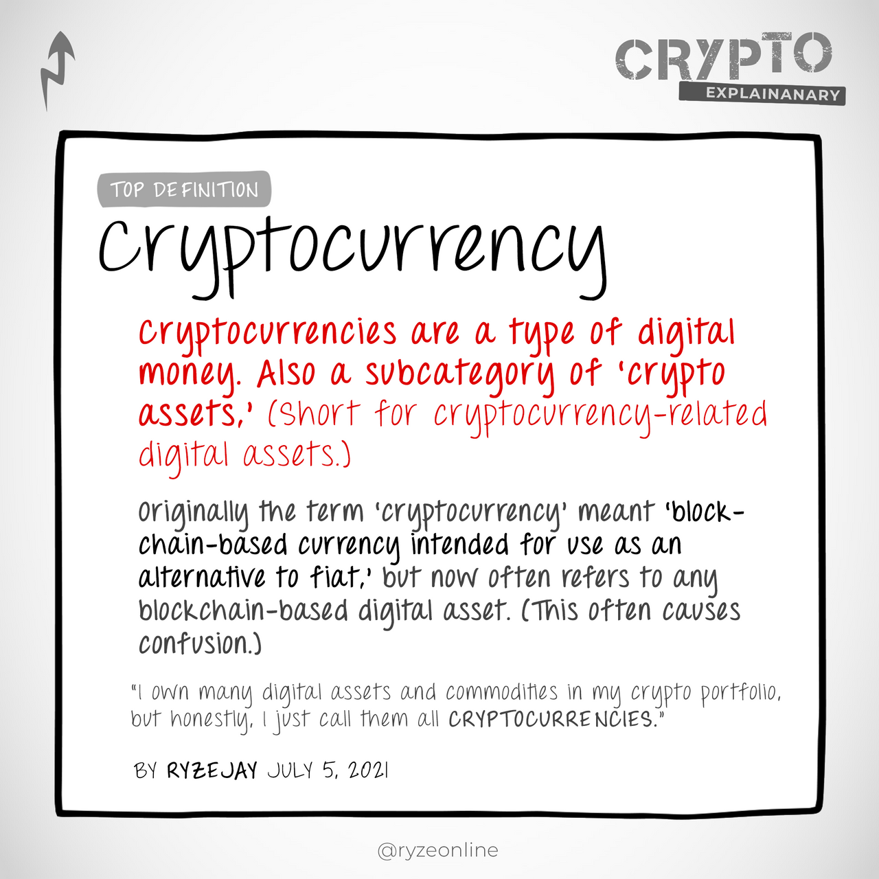 00230E - Cryptocurrency.png