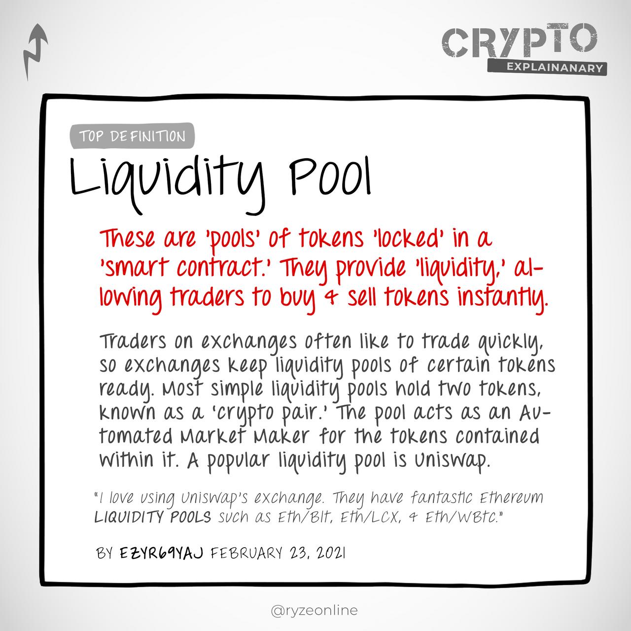 00230I - LiquidityPool.png