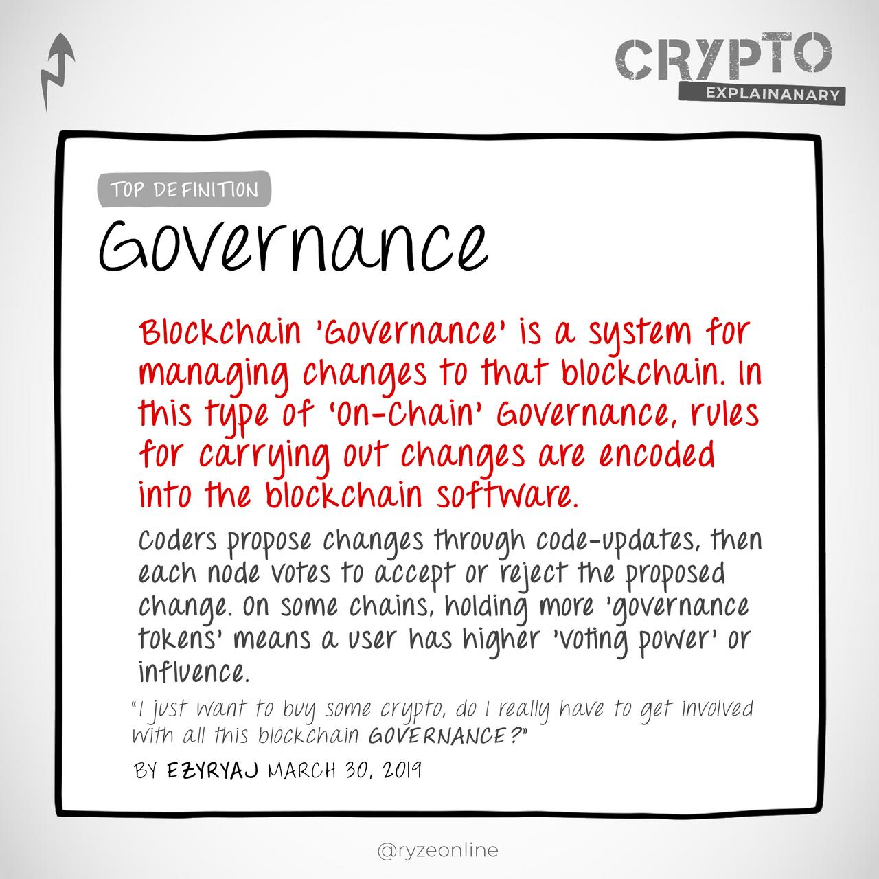 00230H - Governance.png
